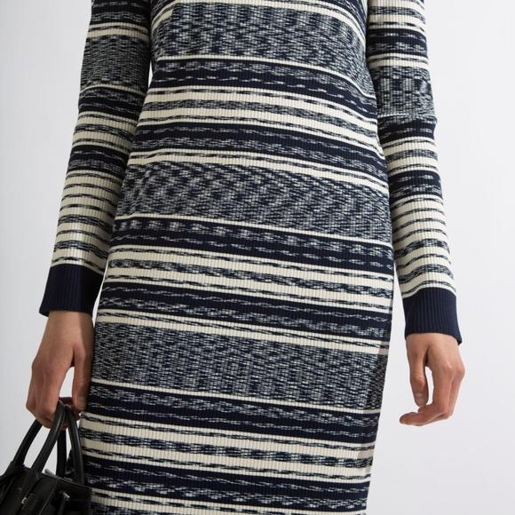 8dd3e501127 Tory Burch Dresses